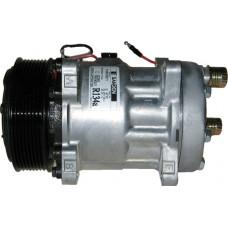 Oto Kompresor Sanden SD7H15 4712