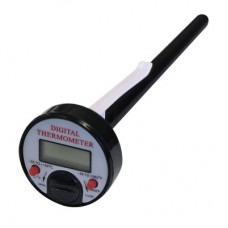 Dijital kalem cep termometre