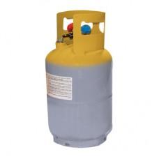 geri toplama tüpü / gaz dolum tankı 13,6kg