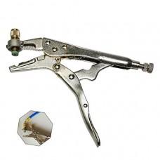 hırsız pense / piercing plier CH308