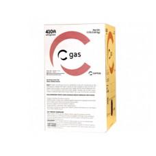 R410A C-GAS Orijinal Tüp (11,35 KG)