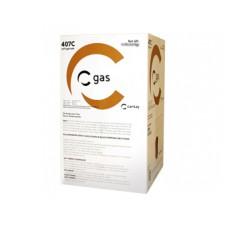 R407C C-GAS Orijinal Tüp (11,35 KG)