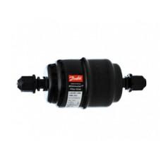 "Danfoss 023Z5035 DML 032 K.Filtre 1/4"" (Rakorlu)"