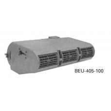 Evaporator unite EVA-405 (sıcak ve soğuk)