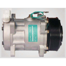 Oto Kompresor PLM 5H14 Paerma universal