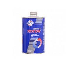 Soğutucu Kimyasal Reniso Triton SE 55 POE (1 LT)