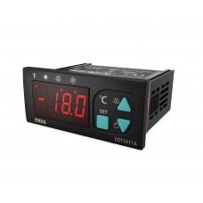 ENDA Termostat EDT 2411A -230-P Defrost Kontrol Cihazı