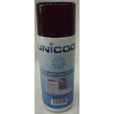 Anti Bakteriyel Sprey 400 ml ( köpük)