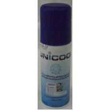 Anti Bakteriyel Sprey 200 ml