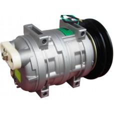 Oto Kompresor Paerma PLM22 A2 24 volt
