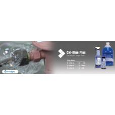 Nu-Calgon Cal-Blue Plus mikro gaz kaçak bulma Ürünü sprey ( 1lt )