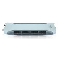 Evaporator unite concord midibus/ araç  tavan kliması