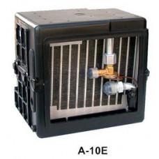Evaporator unite EVA-FAI-10E kare paket tip