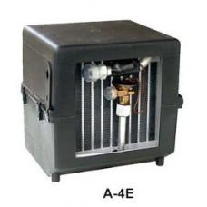 Evaporator unite EVA-FAI-4E kare paket tip