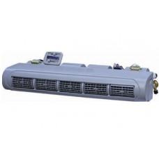 Evaporator unite minibus 12volt EVA-228L-12