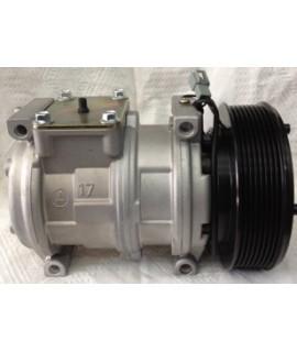 oto kompresor iş makinesi / traktör 10PA17C