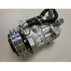 Oto Kompresor Sanden SD7H15 4271