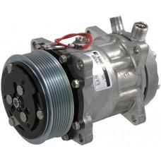 Oto Kompresor Sanden SD7H15 4711
