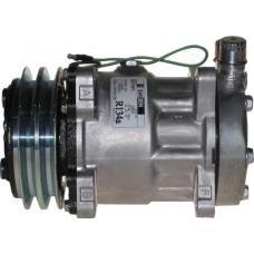 Oto Kompresor Sanden SD7H15 HD 4741
