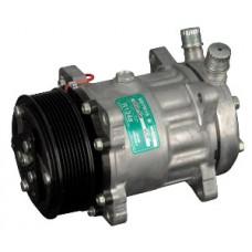 Oto Kompresor Sanden SD7H15 6050