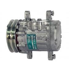 Oto Kompresor Sanden 7B10 7170