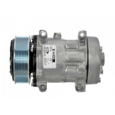 Oto Kompresor SD7 FLX 7H15 Sanden 4327