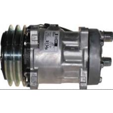 Oto Kompresor Sanden SD7H15 4272