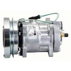 Oto Kompresor Sanden SD7H15 HD 4479