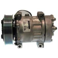 Oto Kompresor Sanden SD7H15 HD 4493 VOLVO