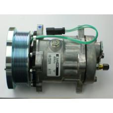 Oto Kompresor Sanden SD7H15 HD 4487