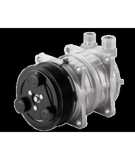 oto kompresor Valeo TM15 147cc