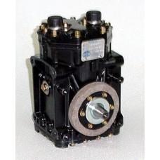 Oto Kompresor YORK ER210R 210CCI